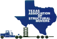 Texas Assocation of Structural Movers